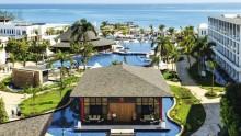 Royalton White Sands Resorts, Falmouth, Jamaica Montego Bay Airport Transfer