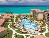 MBJ Airport Transfers Beaches Boscobel, Ocho Rios, Saint Ann, Jamaica