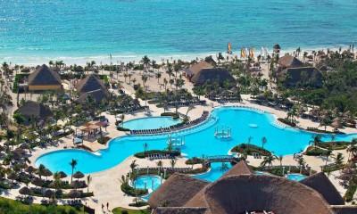 Cheap Jamaica Trips  Grand Palladium Resort and Spa, Lucea, Jamaica