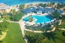 Montego Bay Airport Transfers Jewel Runaway Bay, Jamaica