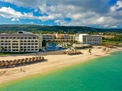Iberostar Hotel, Rose Hall, Saint James, Transportation Jamaica