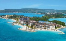 Places to Visit in Jamaica Montego Bay